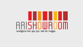 Arı Showroom